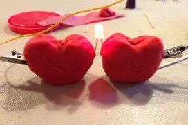 7.30.14 hearts