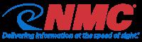 National Marker Company